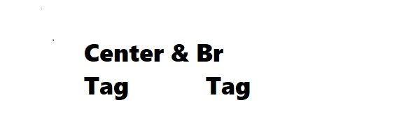 Center_ tag_br_tag