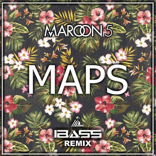 maps-explicit-song-lyrics-maroon-5