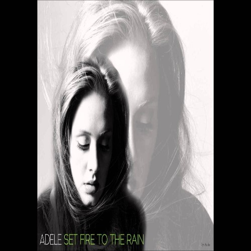 set-fire-to-the-rain-song-lyrics-adele