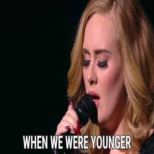 when-we-were-young-song-lyrics-adele