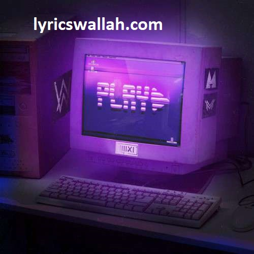 Play Song Lyrics